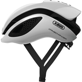 ABUS GameChanger Bike Helmet white